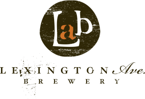 LAB Logo Vector