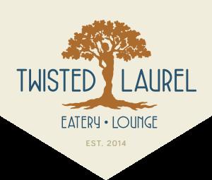 TwistedLaurel_MainLogo_300x255
