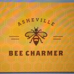 ashevillebeecharmer1
