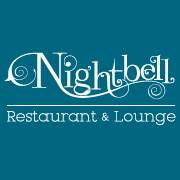 nightbell-image