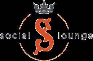 social_lounge_horiz1