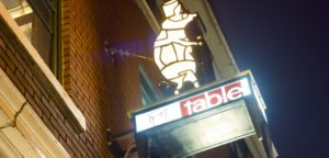 table_asheville-1-960x460