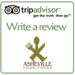 trip-advisor-3